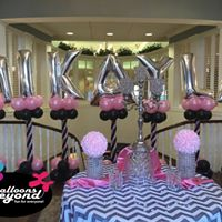 birthday-baloon